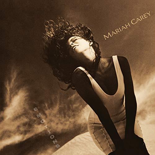 All I Want For Christmas Is You Testo Di Mariah Carey Tratto Da Merry Christmas Testi Lyrics Delle Canzoni Su Rockol