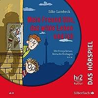 Mein Freund Otto, das wilde Leben und ich - Das Hoerspiel: 1 CD