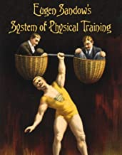 Best system of physical training Reviews