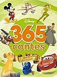 365 contes. Una història per a cada dia (Disney)