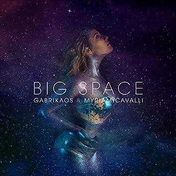 Big Space