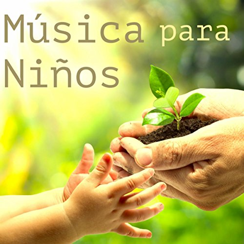 Música para Niños: Sonidos de la Naturaleza para Escuchar, Relajaciòn Mental y Concentraciòn, Musicoterapia para Serenidad y Tranquilidad – Canciones Relajantes para Niños para Hacer Yoga y Dormir Bien