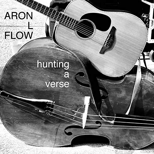 Hunting a Verse