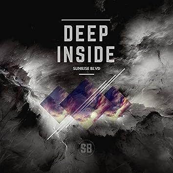 Deep Inside (Radio Mix)