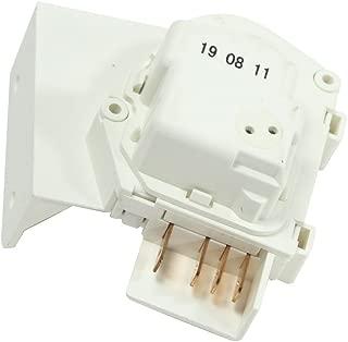 Frigidaire 5304518034 Defrost Timer