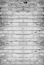 Yeele 4x5ft Gray Wood Backdrop Vintage Wooden Floor Rustic Plank Texture Design Board Wall Home Photography Background Adult Kid Baby Party Portrait Photo Booth Video Shoot Studio Props