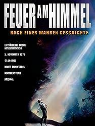 Feuer am Himmel (1993)