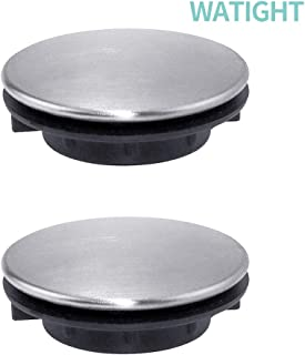 Best blanco sink plug Reviews