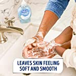 Softsoap Liquid Hand Soap, Fresh Breeze - 7.5 Fluid Ounce (Pack of 6) 13 Light, fresh scented liquid hand soap Wash hands often for good hand hygiene Rich lathering soap that leaves hands feeling soft
