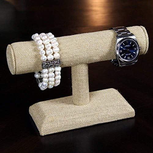 Bracelet bra _image3