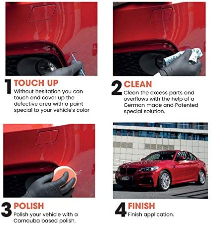 Silver car paint colors _image1