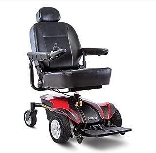 Pride Mobility JAZZYSPORT2 Jazzy Sport 2 Electric Wheelchair