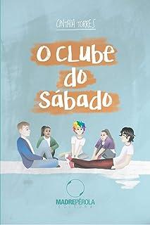 O Clube do Sábado