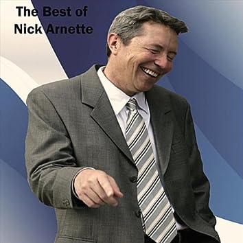 The Best of Nick Arnette
