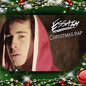 Christmas Rap (Radio Edit)