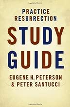 Practice Resurrection Study Guide