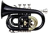 Immagine 1 classic cantabile brass tt 400