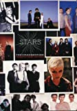 The Cranberries - Stars - The Be...