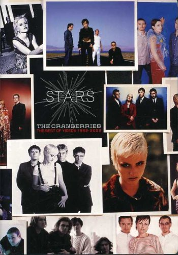 Stars - The Best Of Videos 1992-2002 [DVD]