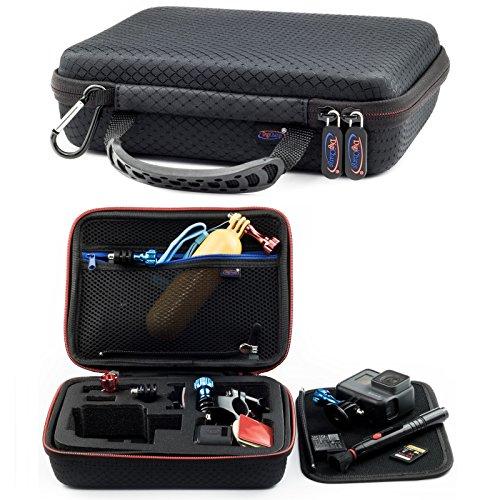 Digital Accessories Ltd -  Digicharge® Kamera