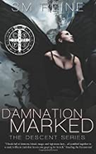 Damnation Marked: The Descent Series (Volume 3)