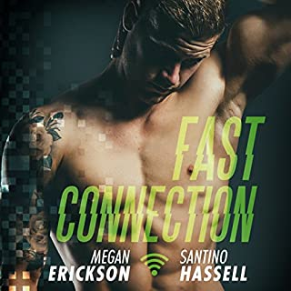 Fast Connection Titelbild