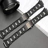 Zoom IMG-1 lichifit cinturino di ricambio per