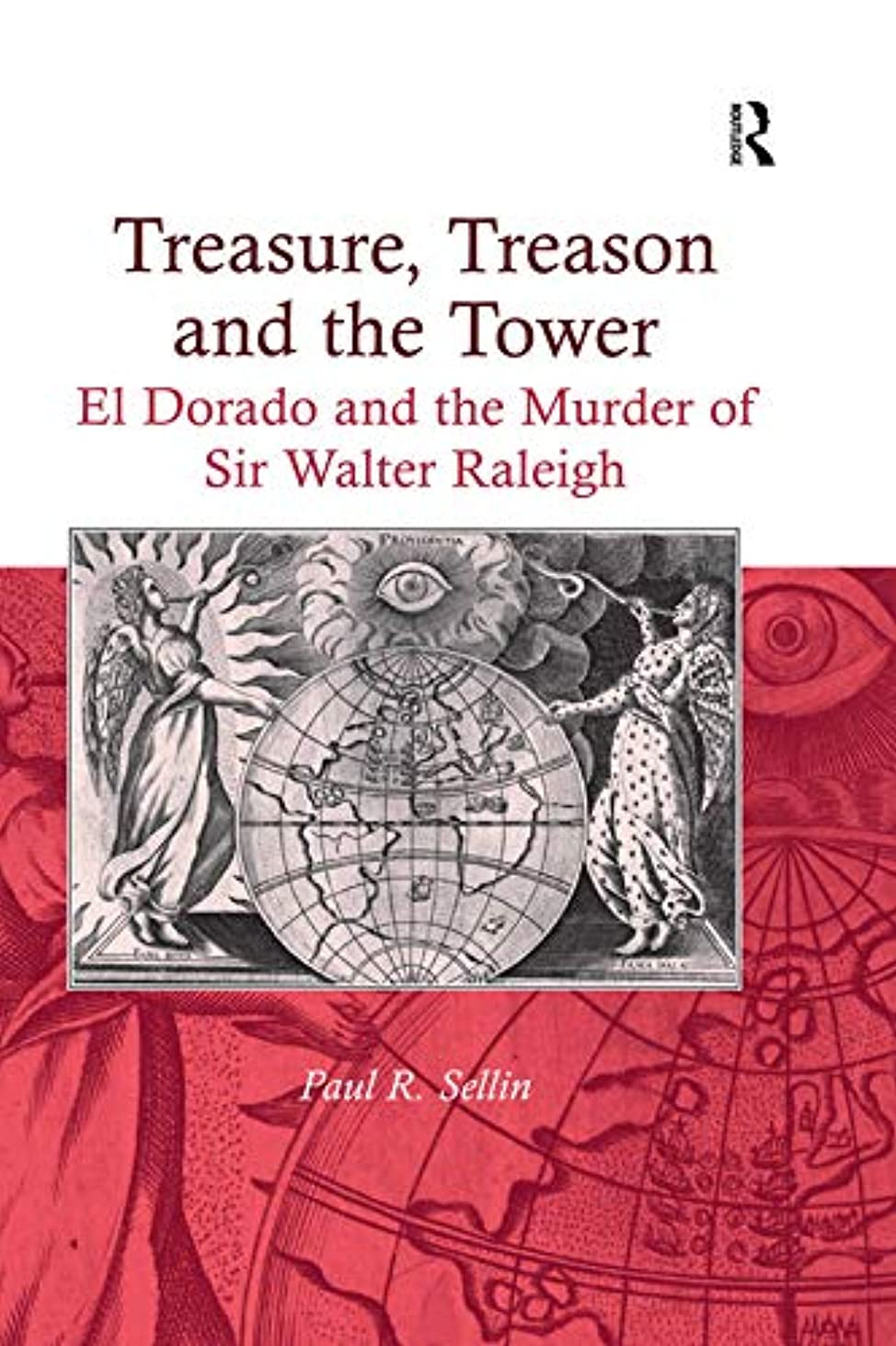 タイプいろいろマルコポーロTreasure, Treason and the Tower: El Dorado and the Murder of Sir Walter Raleigh (English Edition)