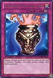 YU-GI-OH! - Dragon Capture Jar (LCYW-EN117) - Legendary Collection 3: Yugi's World - 1st Edition - Rare