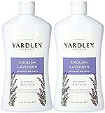Yardley London Liquid Hand Soap