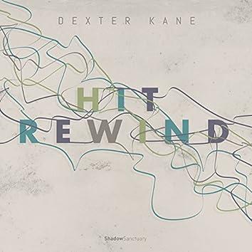 Hit Rewind EP