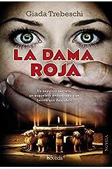 La dama roja (Fondo General - Narrativa) (Spanish Edition) Formato Kindle