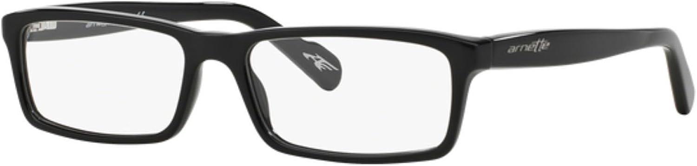 Arnette Rhythm AN70651143 Eyeglasses 55mm