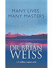 Weiss, B: Many Lives, Many Masters