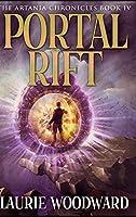 Portal Rift