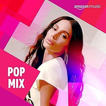 Pop Mix