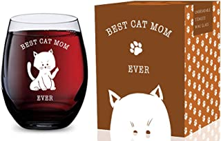 Best wine glass for cat Reviews