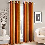 La elite® Premium Super Thick India Loom Made Fresh Quality Curtains / Content