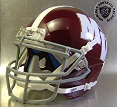 Mount Vernon Majors 2016 - Virginia High School Football MINI Helmet
