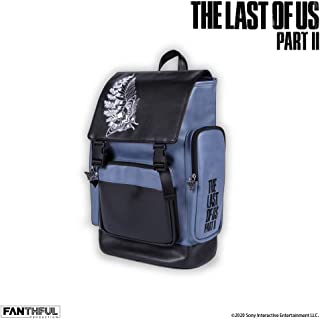 The Last of Us Part II バックパック