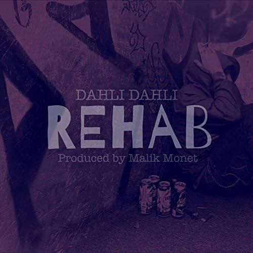 Dahli Dahli