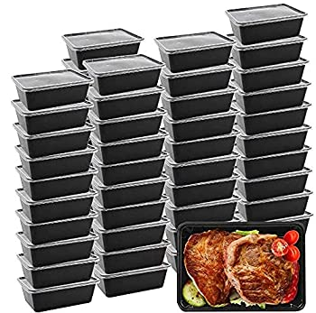 Best food storage containers disposable Reviews
