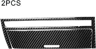 Zerama Panel Interior 200pcs Color al Azar pl/ástico Remaches de Coches Fender Parachoques Push Pin Varillas de sujeci/ón