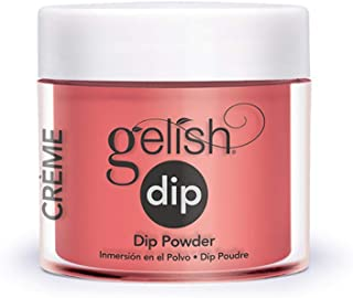 Gelish Dip Powder Fairest Of Them All (23g)