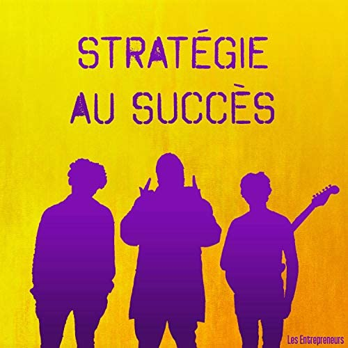 Les Entrepreneurs feat. Diego Bruno, Micah & Fausto Orieta