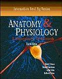 Anatomy & Physiology Laboratory Textbook, Intermediate Version, FETAL PIG