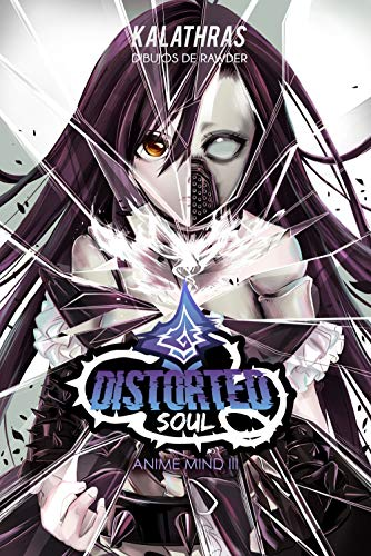 Distorted Soul (4You2)