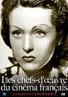 珠玉のフランス映画名作選 DVD-BOX 3