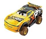 Disney Cars - Vehculo XRS Leakless, coches de juguete nios +3 aos (Mattel GFP48) , color/modelo surtido