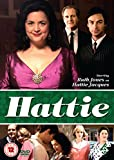 Hattie [Region 2]